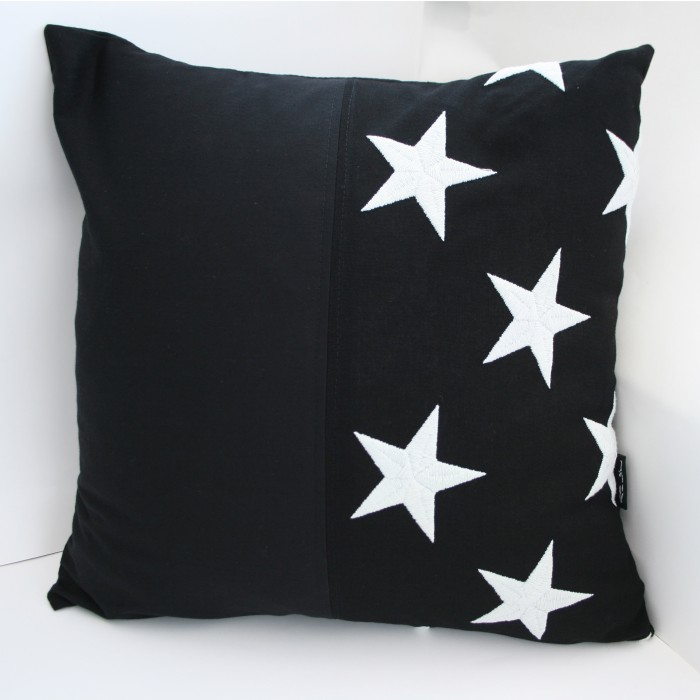 Pair of Cushions pre order  - Click here to view and order this product
