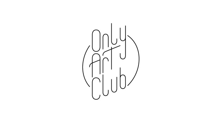 Only Art Club