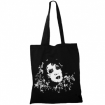 Fairtrade Cotton Tote Bag - Last few - Click here to view and order this product