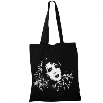 Fairtrade Cotton Tote Bag - Last few